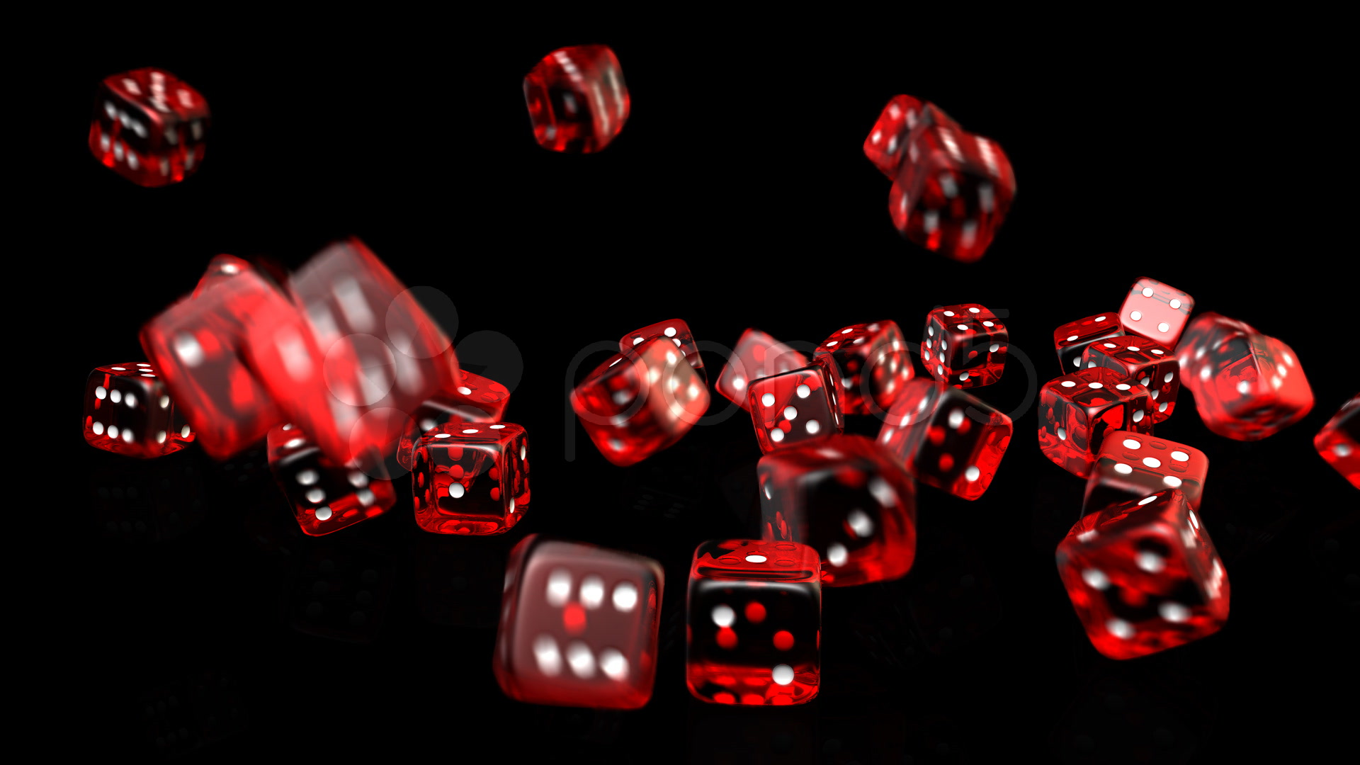 Online Poker Betting: How They Affect Your Poker Game