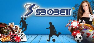 The appropriate Sports Sbobetasia Money Management