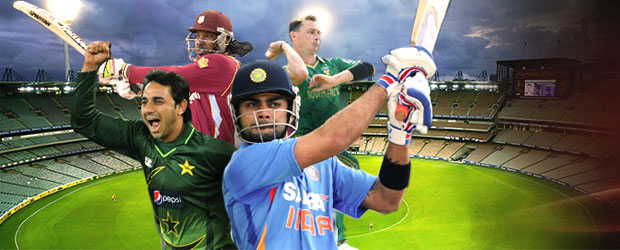 Properly use the crichd live streaming facilities and get loads of advantages