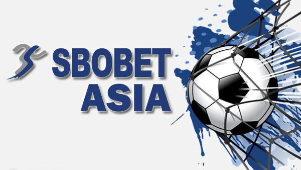 Sports activities SbobetAsia Online