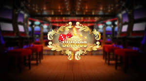 Know The World Of Online Gambling - Gambling
