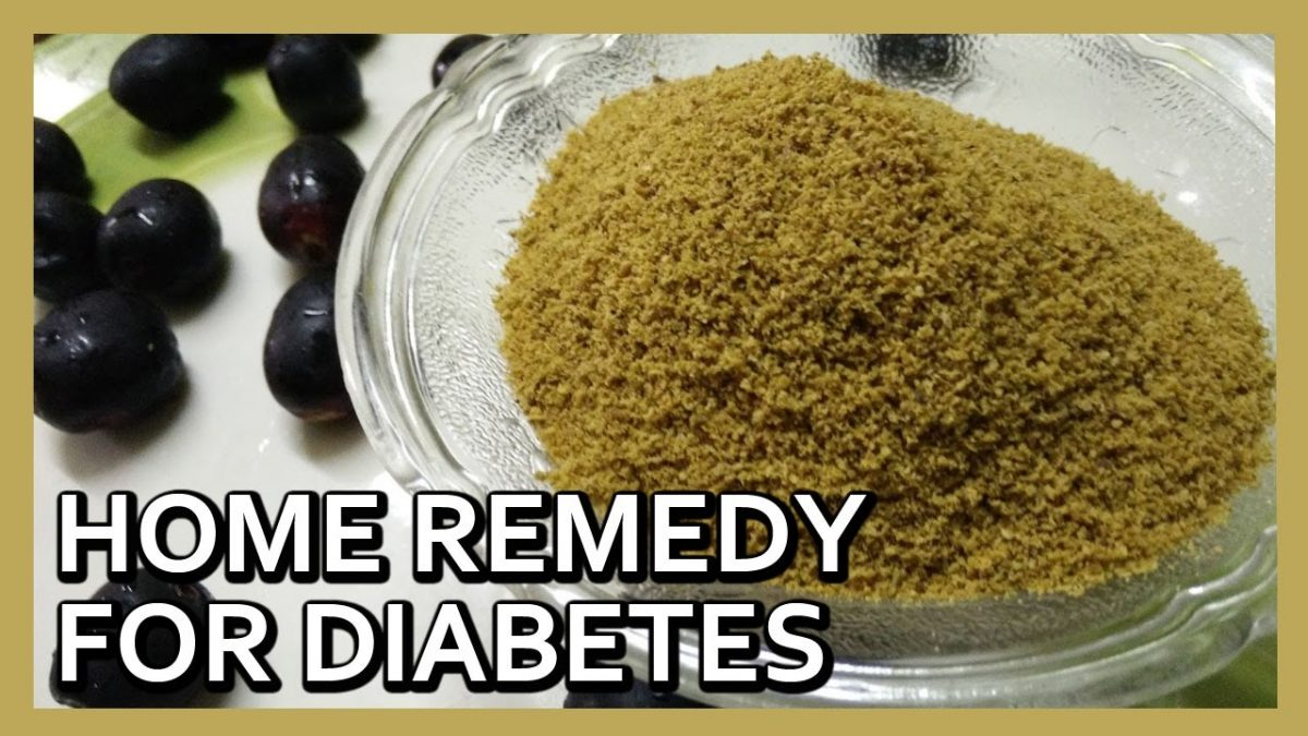 Halki Diabetes Remedy Review - Could It Be For Safe & Real?