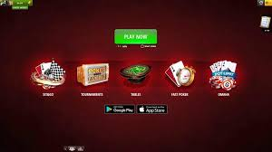 Tips to choose the most reliable online poker gambling agent on online