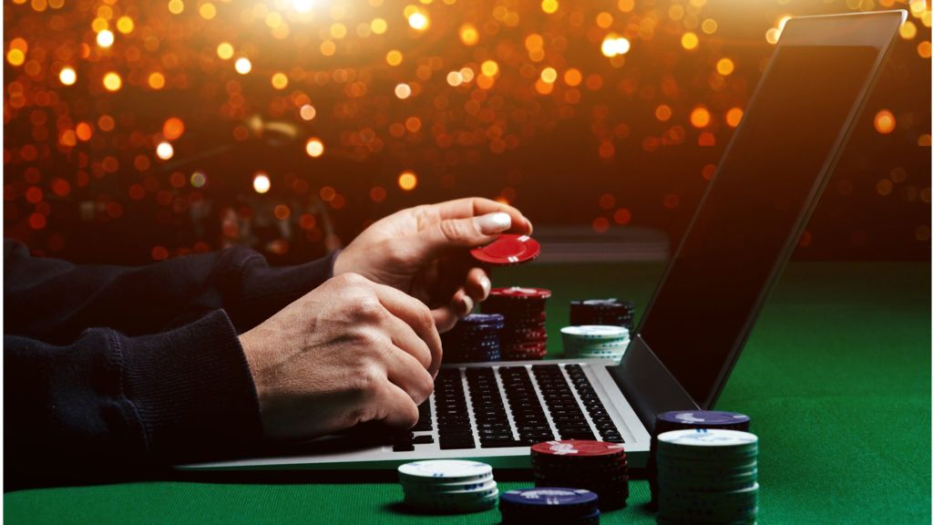 Very Best Online Poker Sites At Canada 2020