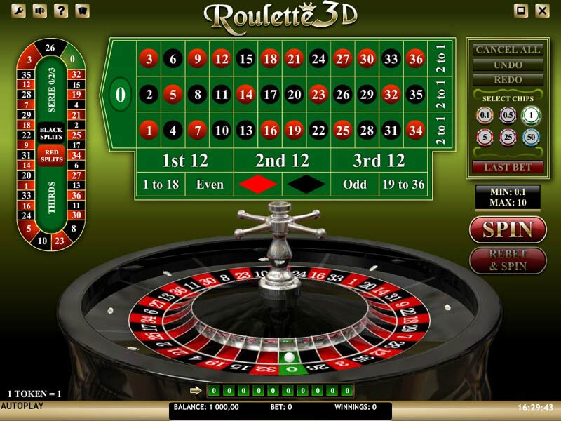 Just how To Research Study To Play Casino online