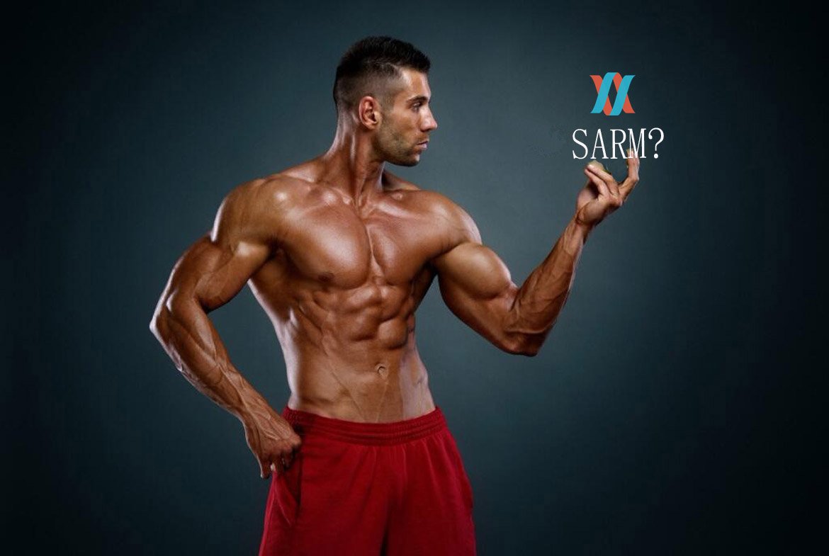 What Are The Strongest SARMs For Muscle Mass Good Points?