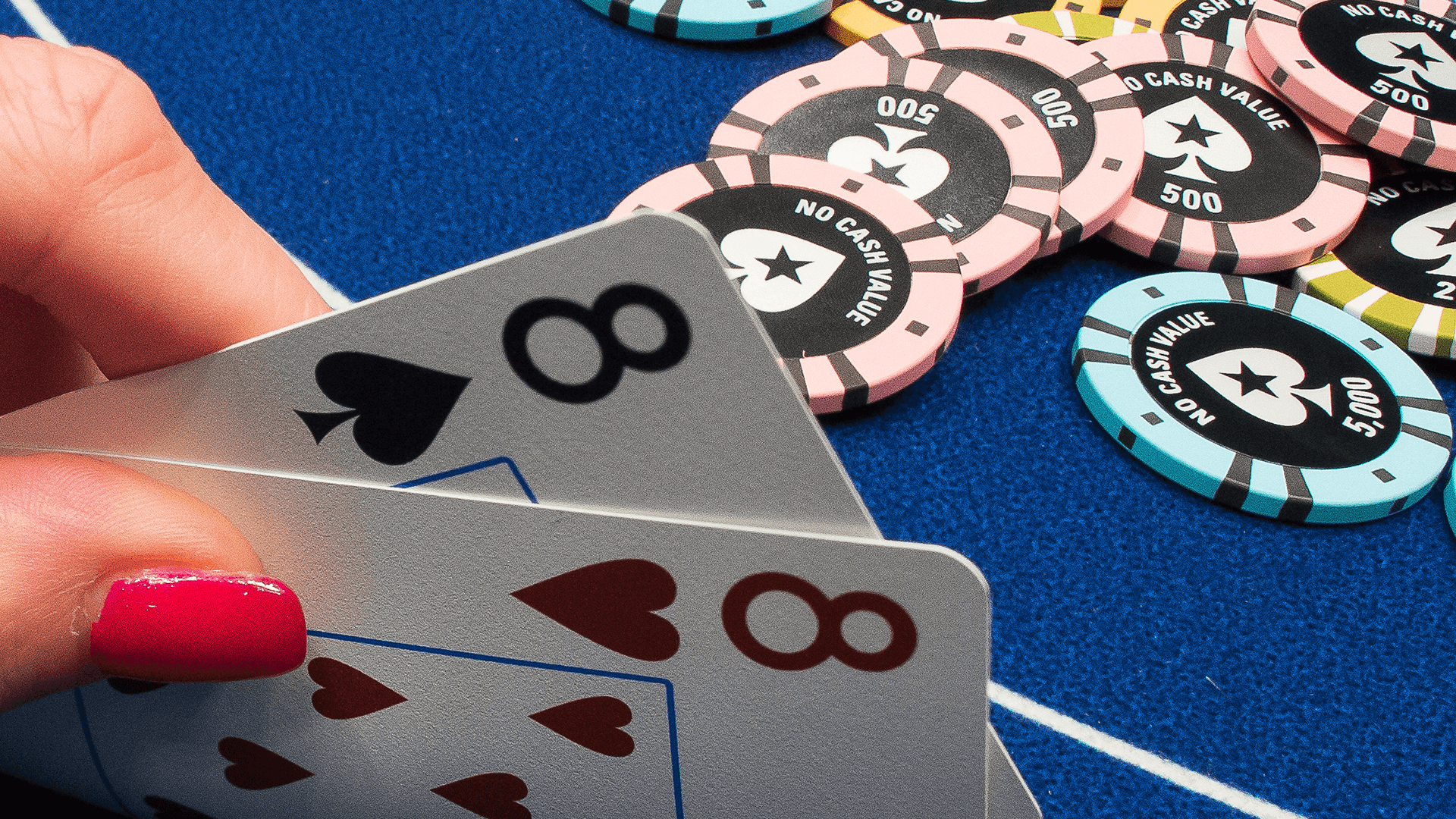 Learning All You Can About Online Betting - Gambling