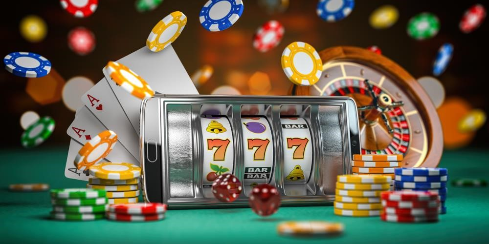 Unheard things about roulette casino game you should know about