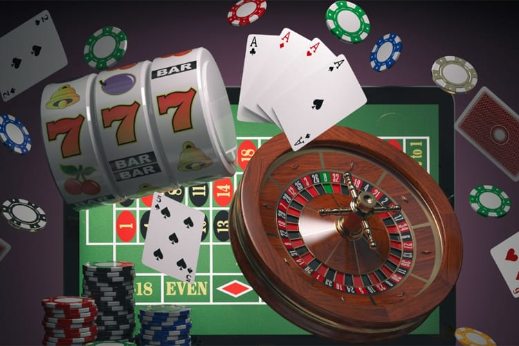 Free Online Roulette 2020 Play Roulette Games FREE!