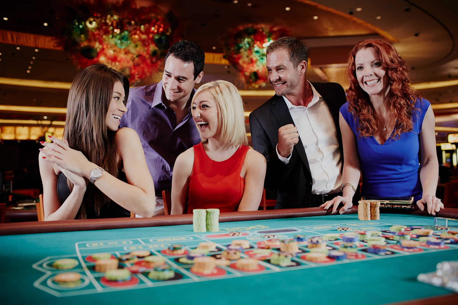 Online Roulette Casino 2020 - Play Roulette Online Real Money