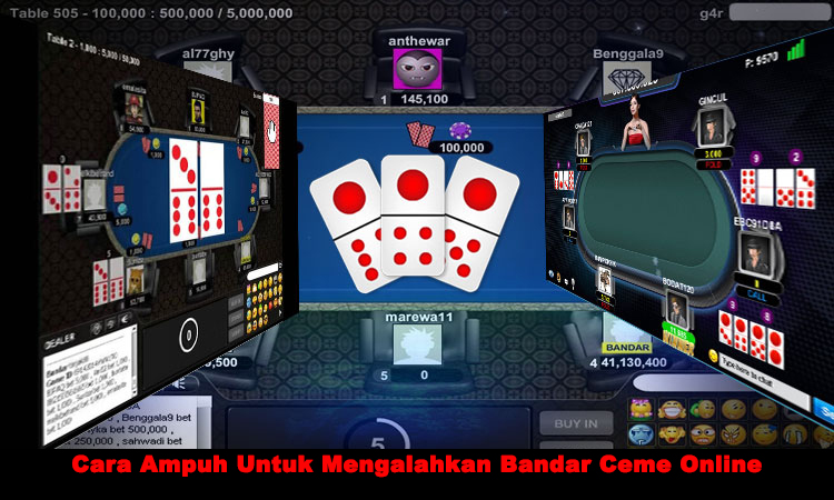 TOP Online Casinos Australia - Ideal Way To WIN Actual Money Playing Games