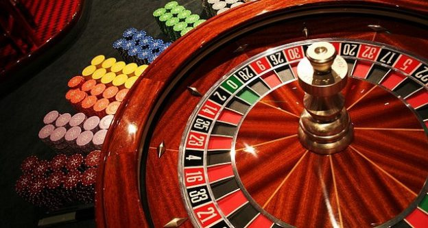 Comprehending Roulette Along With Its Strategies for Gambling