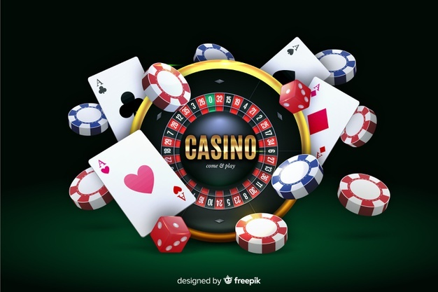 Free Slots Online No Download No Registration August 2020