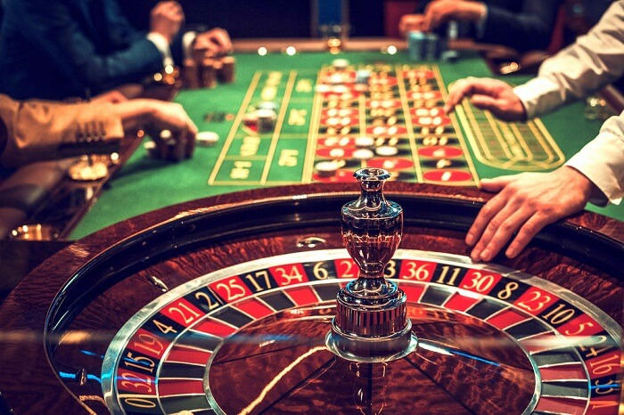 Mobile Casinos Will Be The Upcoming Big Thing In Online Gambling - Betting