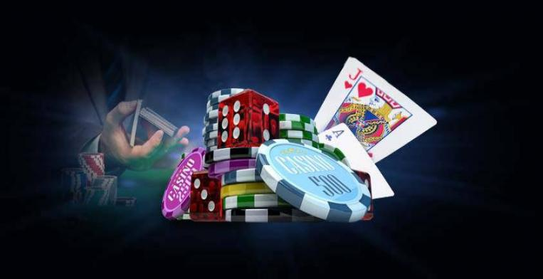 Specific Rules And Laws Of Online Poker Games - Gambling