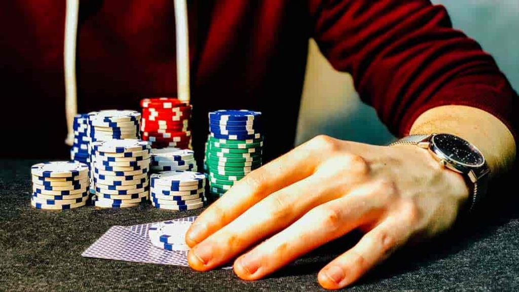 Finest Internet Casino Reviews (Top List 2020)