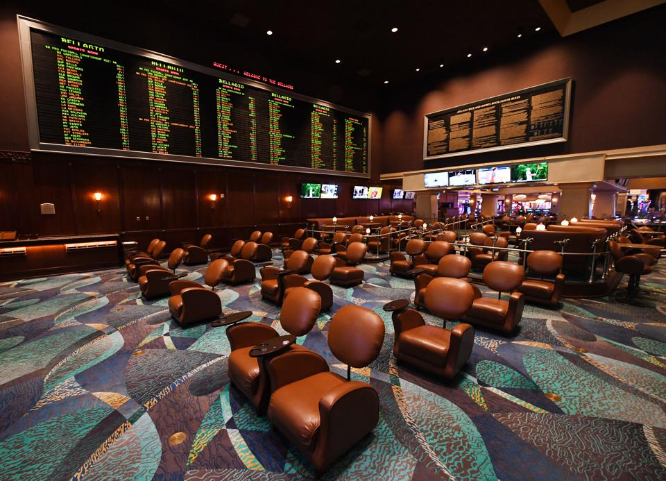 Finest Online Casino Singapore 2020