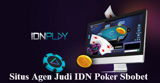 Naughty Tricks To play trusted online poker sites in this guide