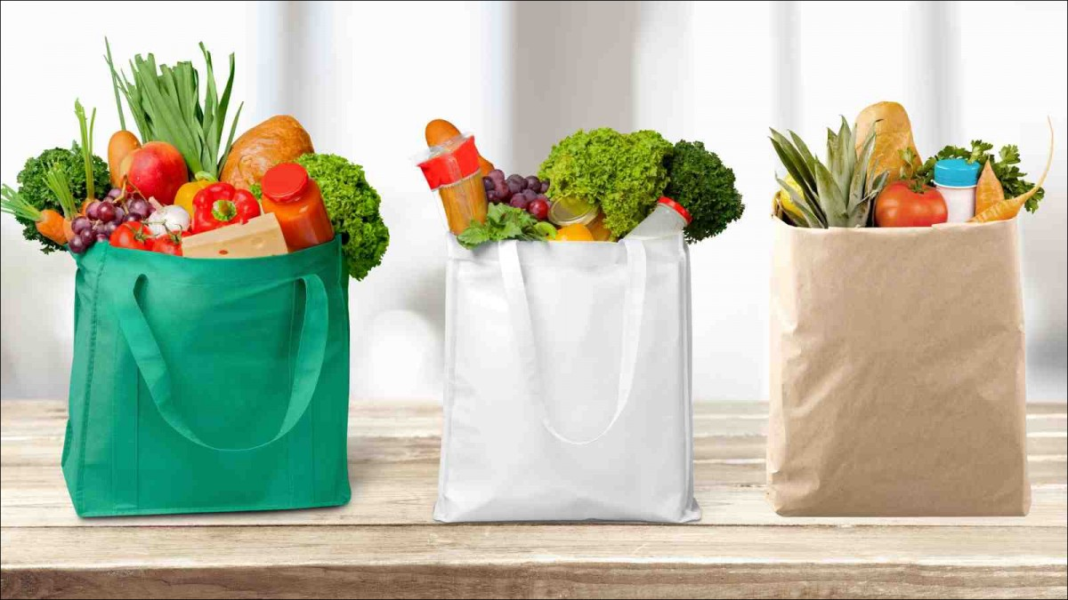 Why Does Business Need To Invest In Wholesale Reusable Bags?
