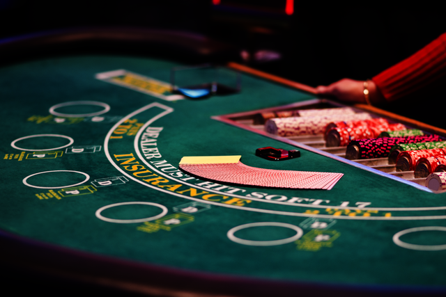 Discover And Also Play Online Roulette Gamings