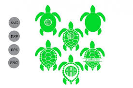 Create Sea Turtle SVG Image in J2ME