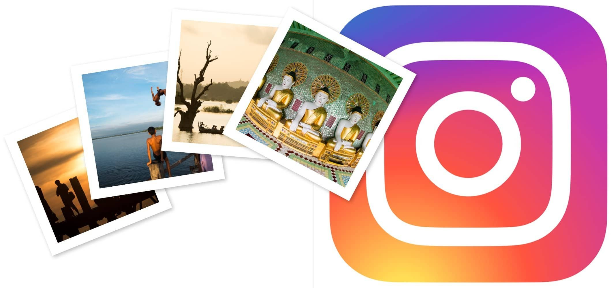 The Punniest Instagram Followers Puns You'll find
