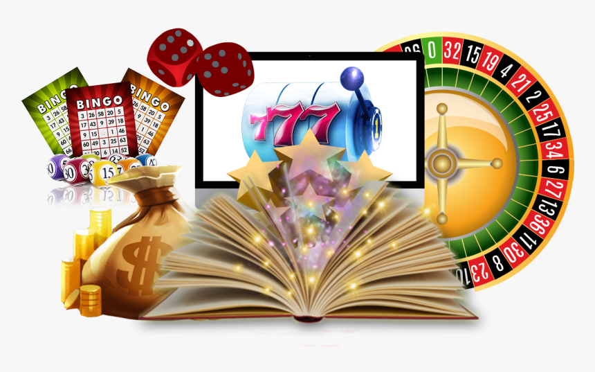 Closely-Guarded Online Casino Secrets Explained In Explicit Detail