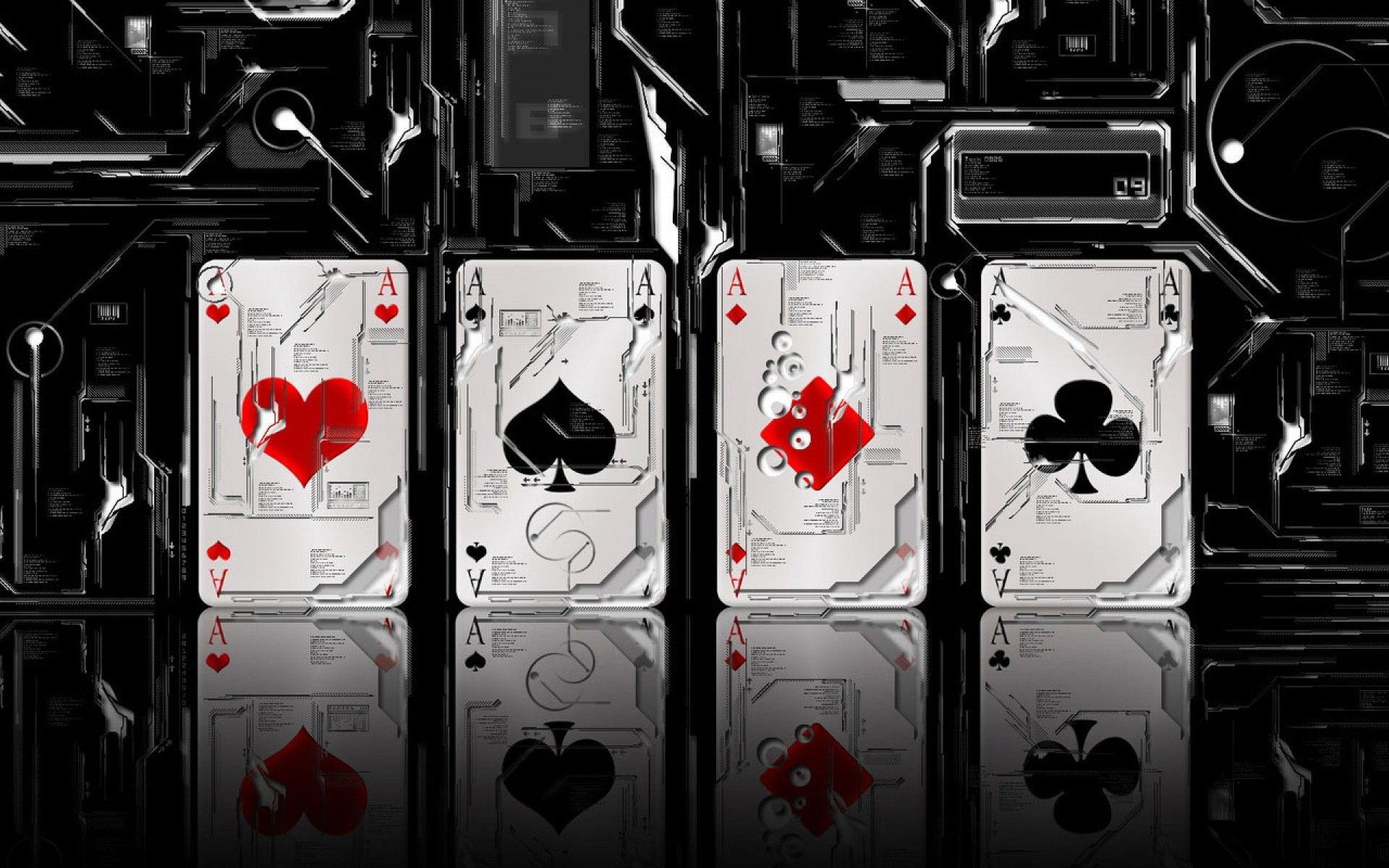 Seven Methods To Keep away from Casino Burnout