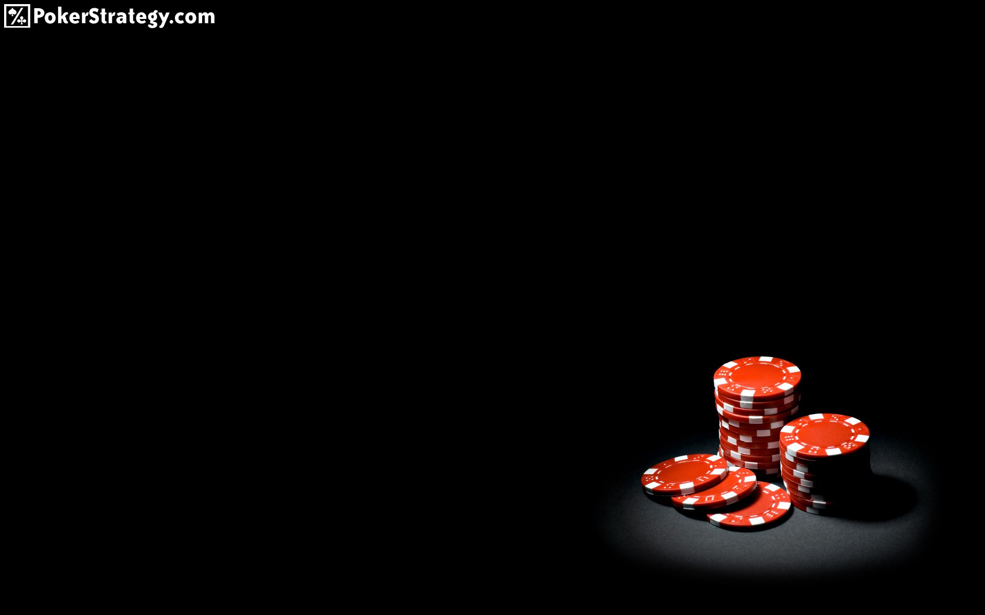 What is Gambling and the way Does It Work?