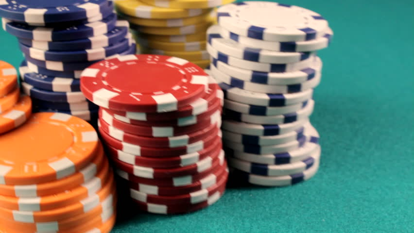 Gambling Online Your Solution to Success