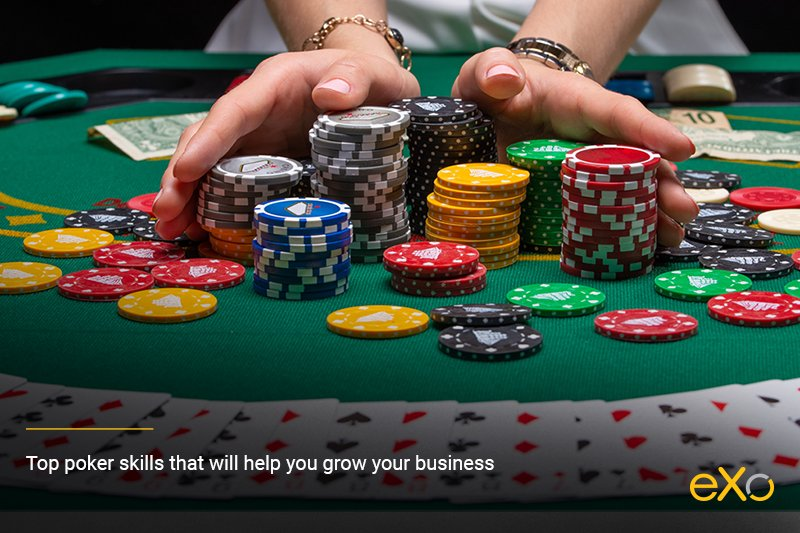 The Next 4 Things To Instantly Do About Casino