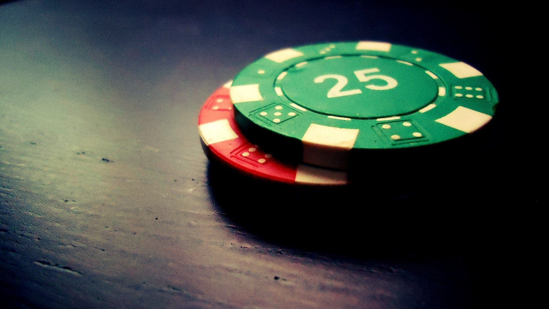 Nine Methods To Grasp Casino Without Breaking A Sweat