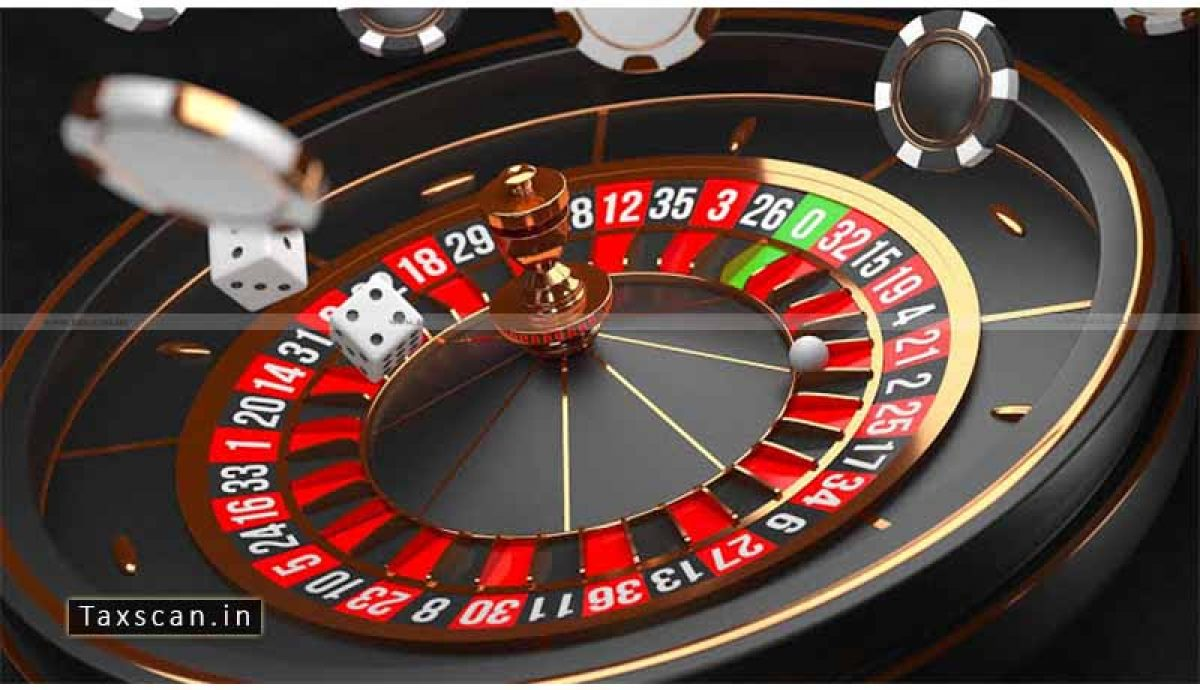 The best way to Deal WithA Very Dangerous Online Casino