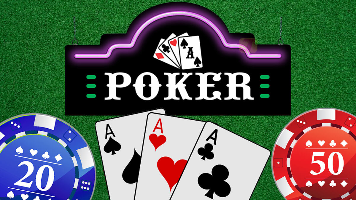 Study Something New From Online Gambling Lately? We Asked, You Answered!