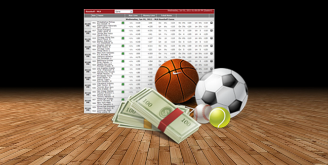 Be Successful In Online Casino Are 5 Invaluable Things To Know
