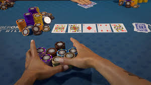 Eight Warning Signs Of Your Online Casino Demise
