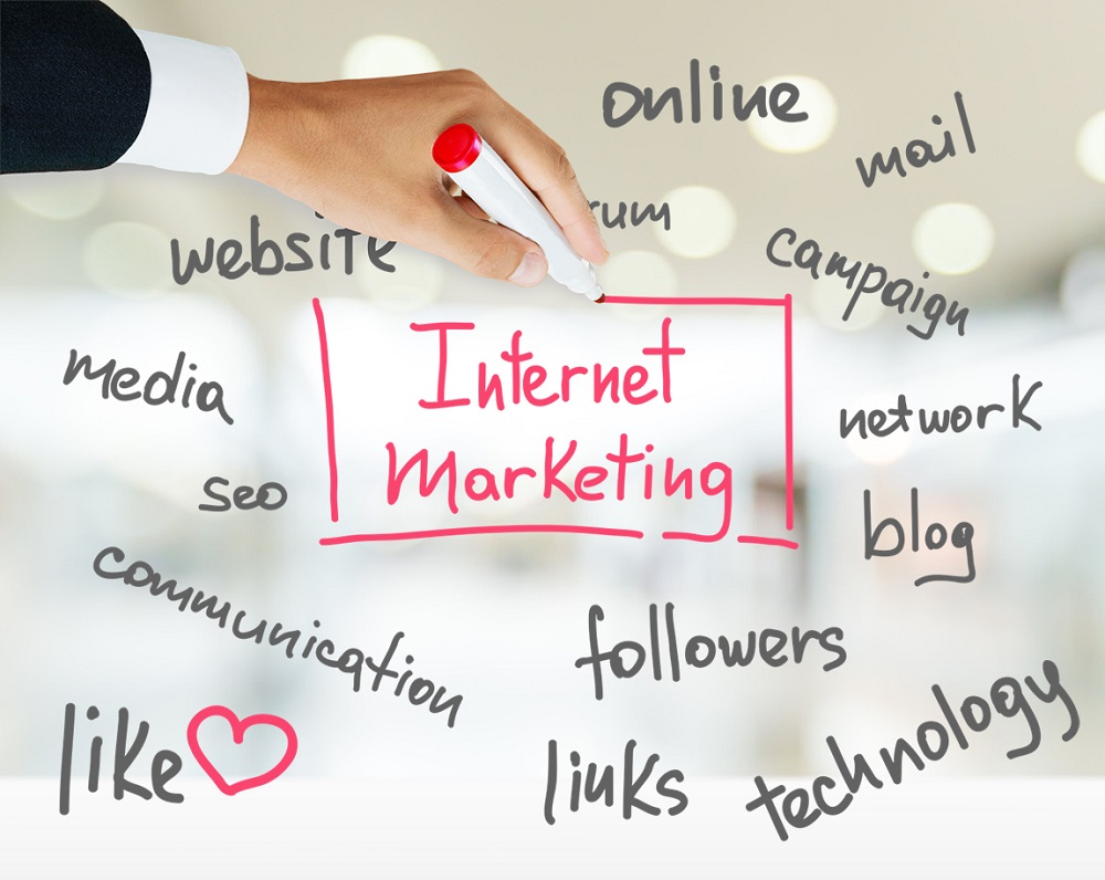 Up In Arms About Content Marketing?