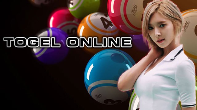 Prospects Suppose About Your Indonesian Online Lottery Gambling