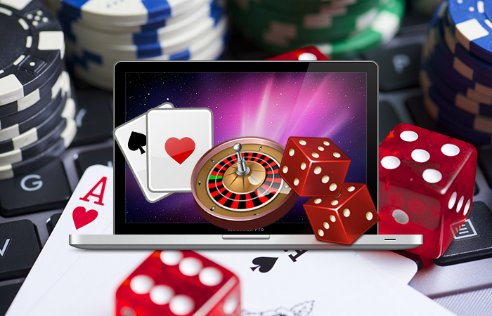 Here's the science behind A perfect Casino