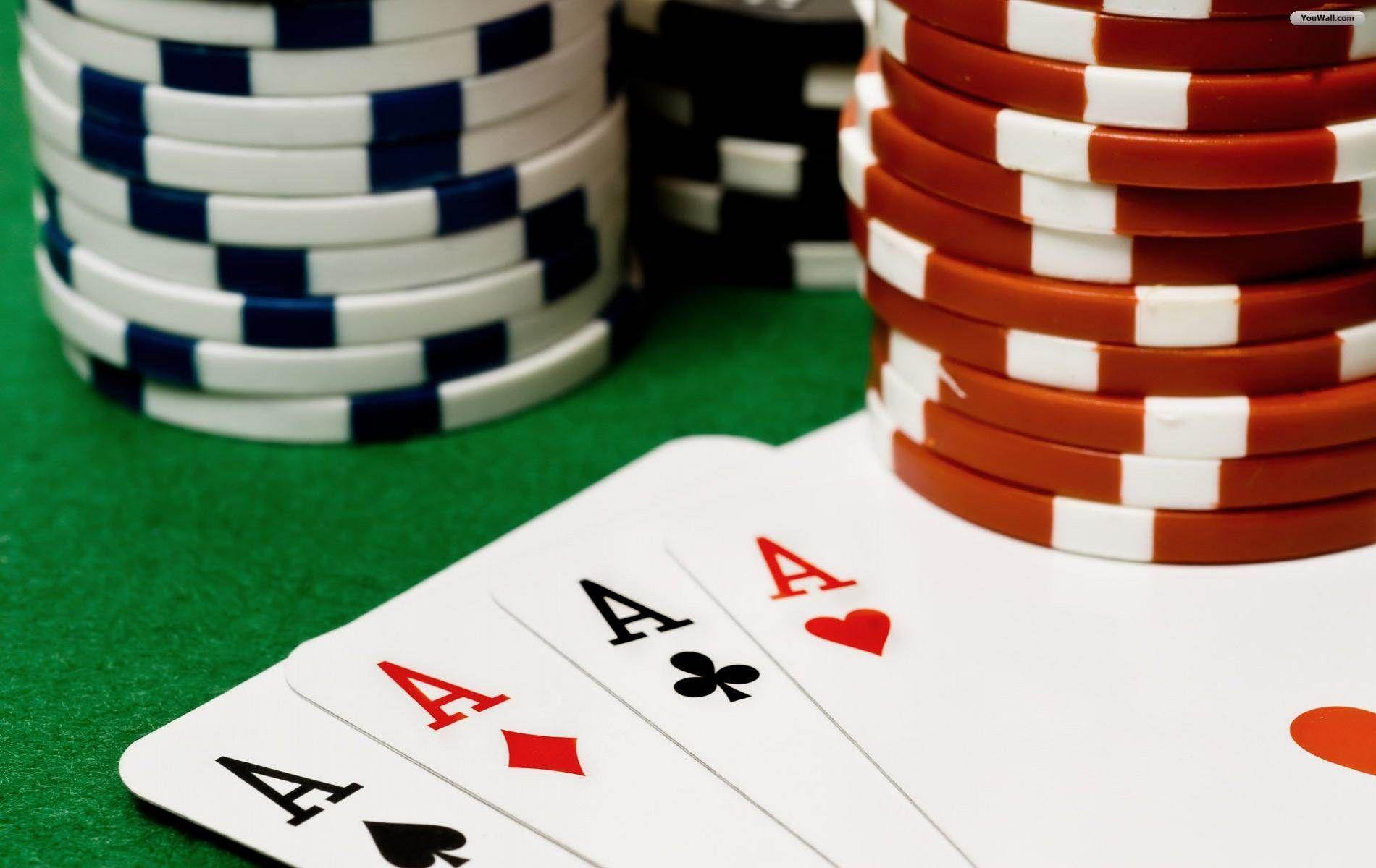 Want More Time Learn These Tricks To Eliminate Gambling