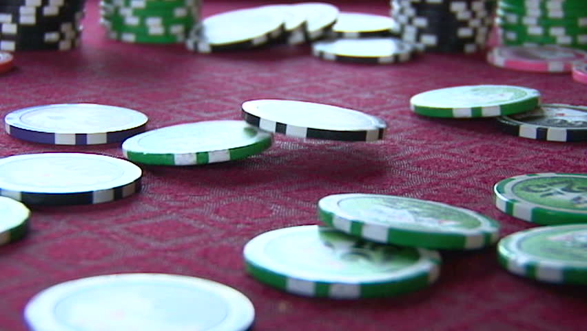 Wish To Step Up Your Casino You Might Want To Read