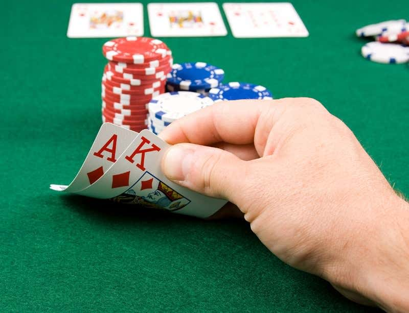 What To Do About Gambling Features Before It's Too Late