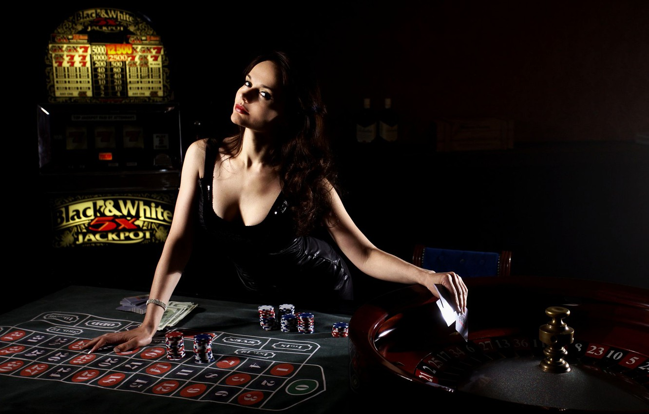 Ways To Grasp Online Casino Without Breaking A Sweat