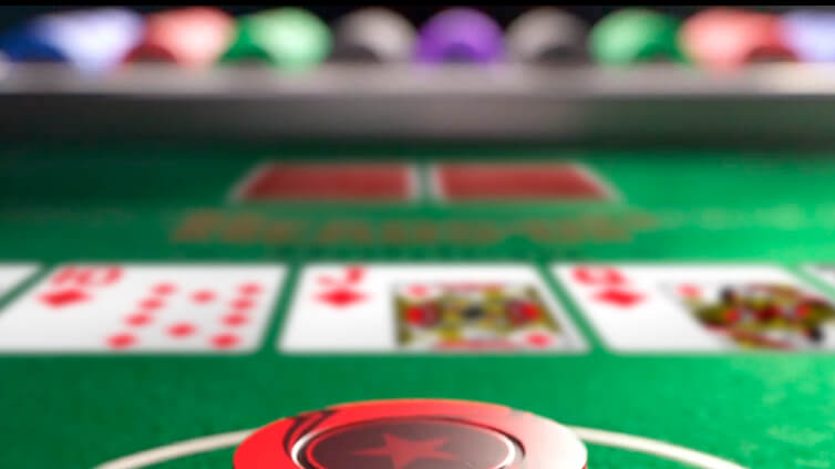 Expertise To Do Online Casino Loss Remarkably Nicely