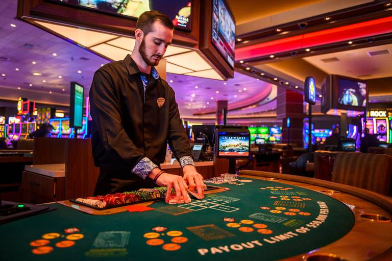 Online Gambling Consulting – What The Heck Is That?