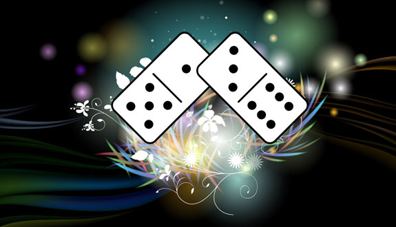 Apply These 5 Secret Techniques To enhance Gambling
