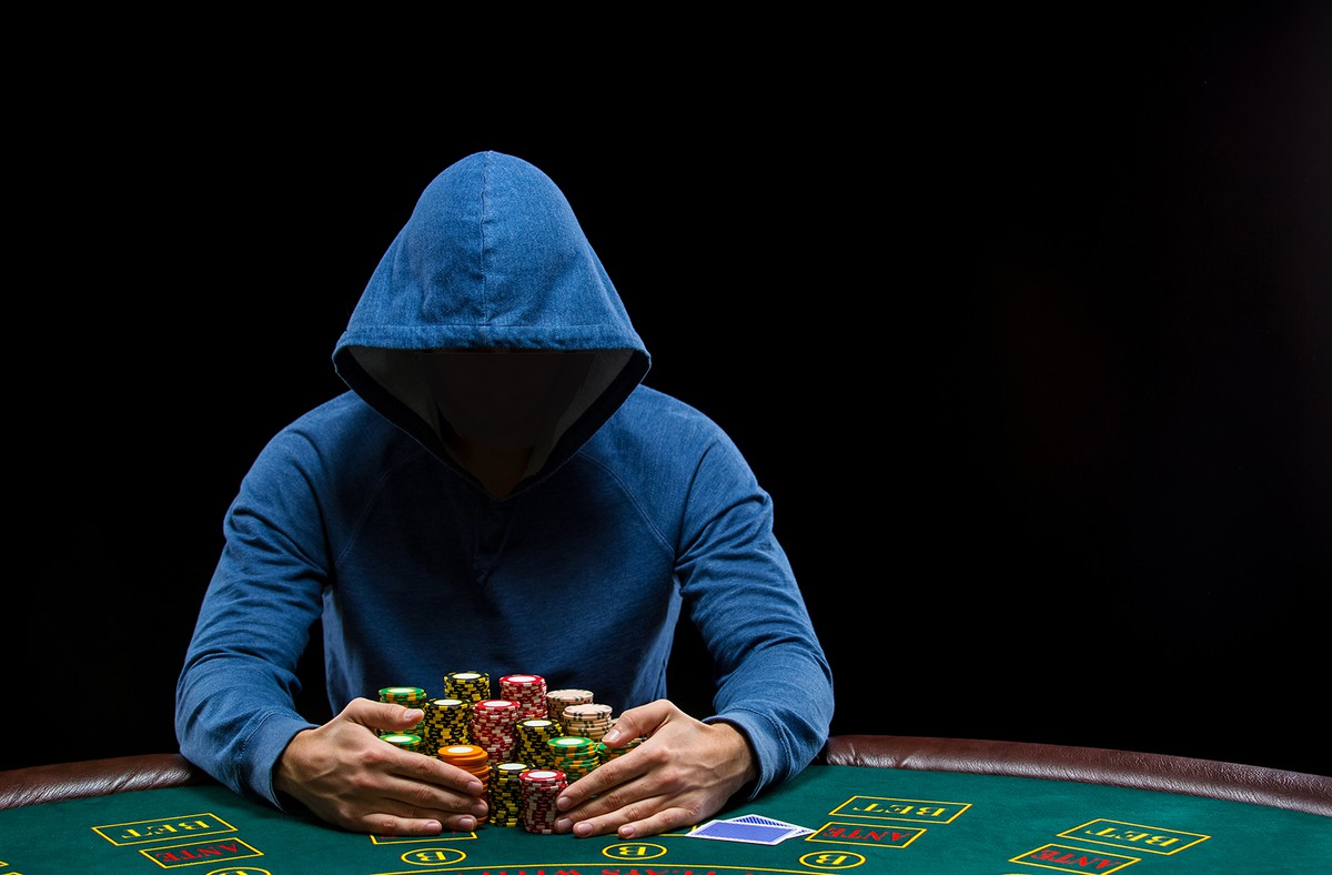 Six Issues Everybody Has With Casino – The best way to Solved Them.