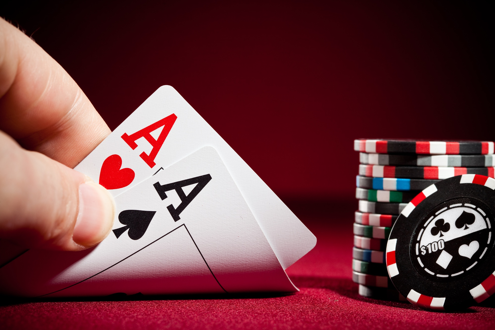 The 6 Finest Things About Online Casino