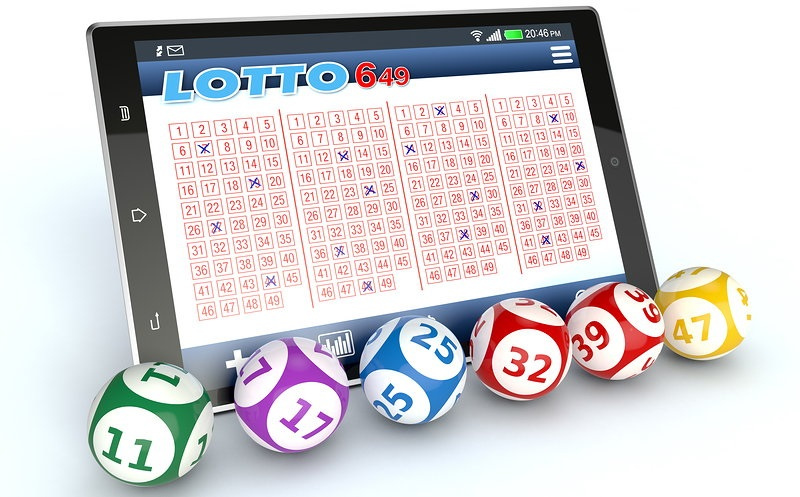 Learn how to Win Clients And Influence Markets with Casino